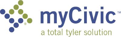 Tyler Technologies - MyCivic CMS